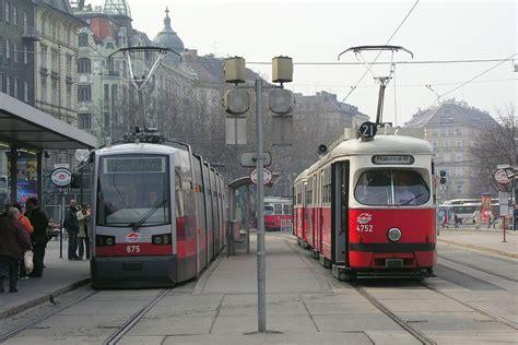 type vienna serving 2 agilo tramway de vienne wikip 233 dia