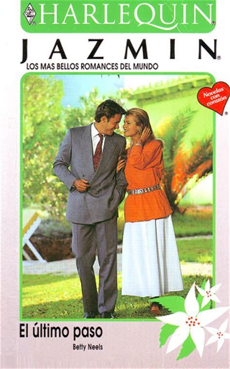 Harlequin Pengantin 2000 By Trisha David betty neels el 218 ltimo paso novelas romanticas