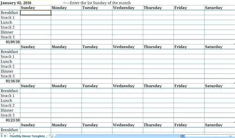 2014 Calendar Australia Template 87 australian calendar template 2014 template 3 excel
