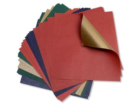 Buy Origami Paper - origami paper buy 28 images where can i buy origami