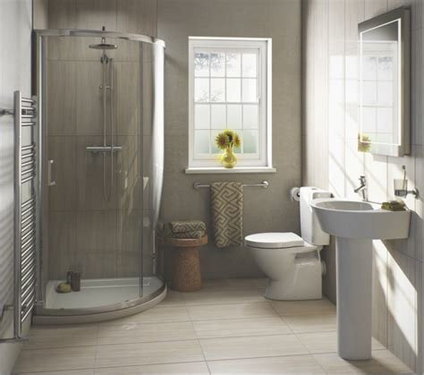on suite bathroom ideas 4 tips for small bathrooms