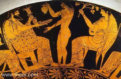 hestia greek goddess of hearth & home (roman vesta)