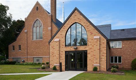 Delightful Minnetonka Lutheran Church #2: Education-worship-11.jpg