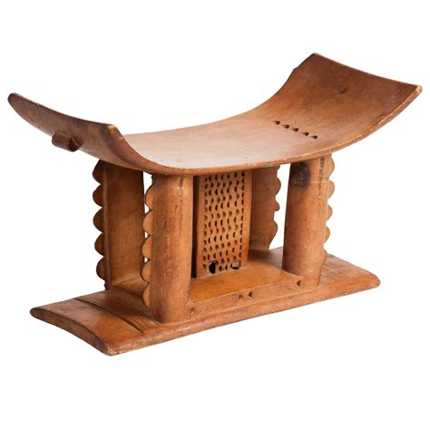 Ashanti Stool For Sale by Ashanti Stool For Sale At 1stdibs