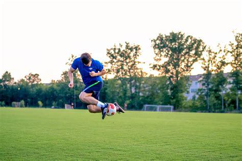 soccer trick soccer trick building better nutrition