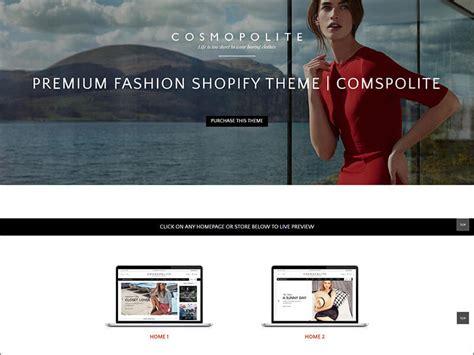 shopify themes premium 40 responsive zen cart templates themes free premium