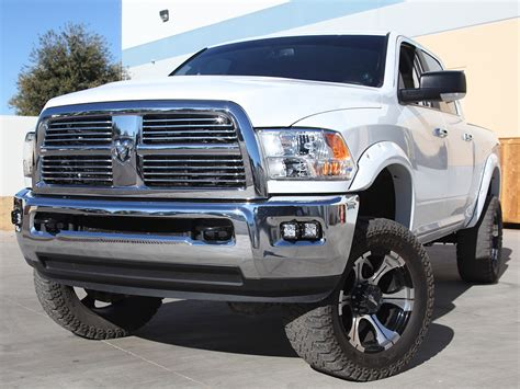 2011 ram 3500 accessories dodge 2014 2500 truck with gas engine autos post