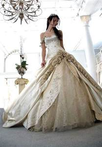 Wedding Ball Gowns Whiteazalea Ball Gowns July 2012