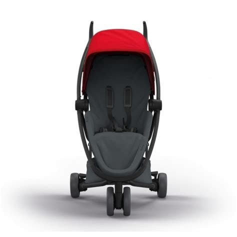 Quinny Zapp Flex On Graphite quinny buggy zapp flex on graphite babyentiener nl