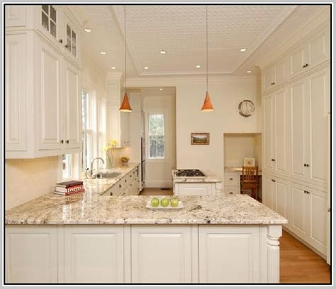 Countertops At Lowes by Granite Overlay Countertops Lowes Home Design Ideas