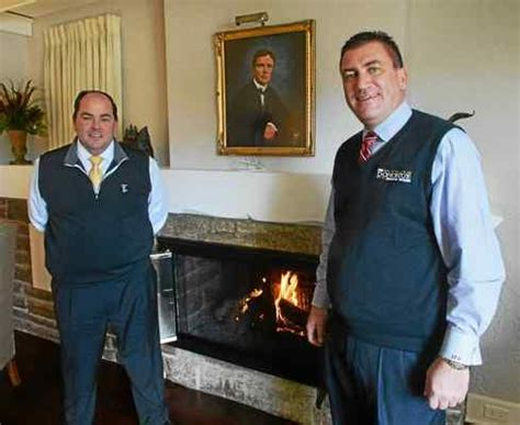 big donohue funeral home expands with four