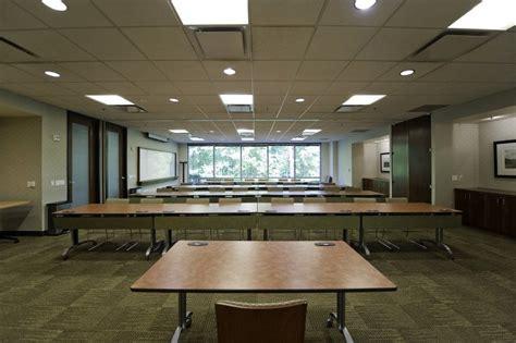 Office Space In Atlanta Office Space In Deerfield Parkway Alpharetta Atlanta