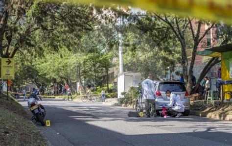 confirmada la presencia de gaga en colombia news el crimen tiene en alerta a bello
