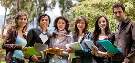 undergraduate and master scholarship from charles sturt in australia 2019 مرجع marj3