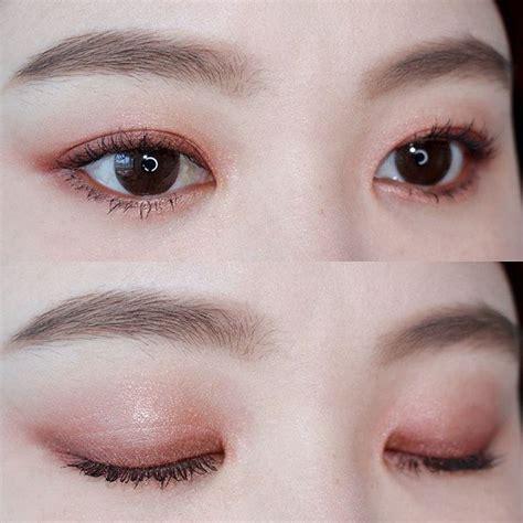 tutorial make up boyband korea best 25 korean eye makeup ideas on pinterest korean