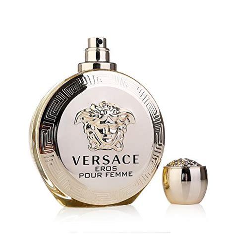 Harga Parfum Versace Eros Pour Femme price tracking for versace eros pour femme eau de parfum