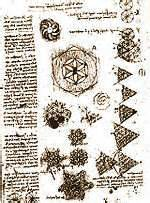 leonardo da vinci biography in marathi the flower of life and lie group e8 string theory page 1