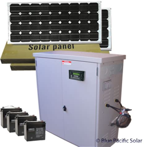 home standby generators solar power panel backup generator