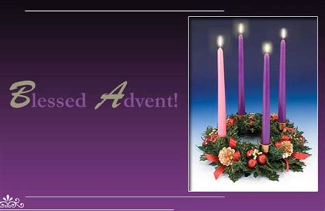 the holy season of advent holy season of advent free advent ecards greeting cards