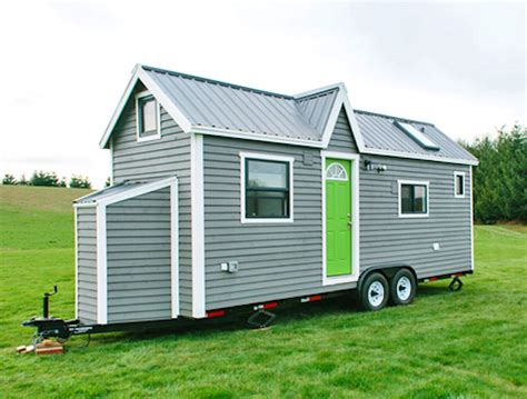Mobile home insurance: get the details   Mobile home