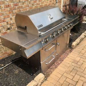 Downdraft Cooktop Electric Jenn Air Gas Grill For Sale Classifieds