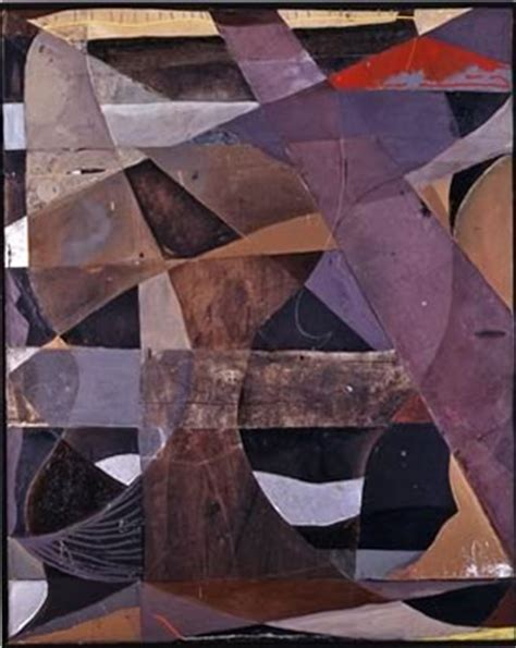 contemporary german painters german abstract artists