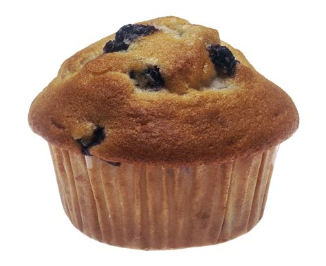 or muffin images
