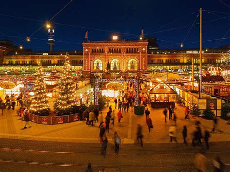 weihnachtsbaum hannover weihnachtsmarkt hannover weihnachten in der region hannover