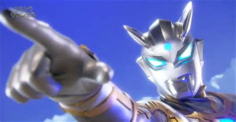 Ultraman Zero Chronicels The True Fighter irsyad s way ultra zero fight zero darkness zero shining from