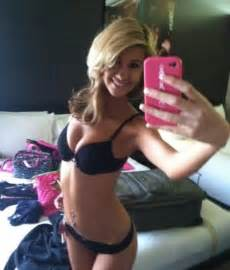 s   facebook   stunnishmedia for more sexy lingerie selfies