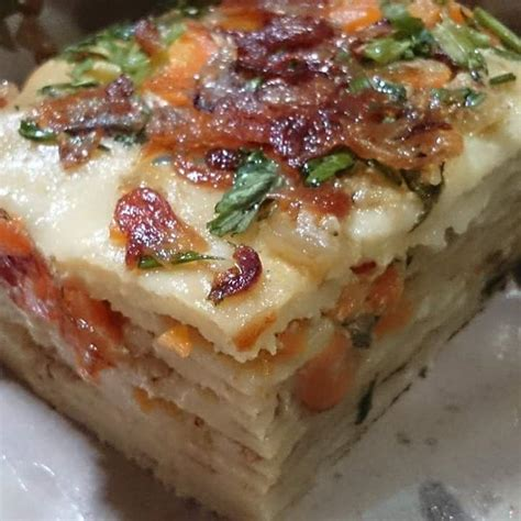 membuat skck banjarmasin resep kue ipau khas banjarmasin resep borneo
