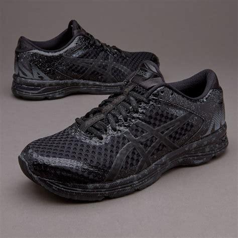 Sepatu Asics Gel Noosa Tri 9 sepatu lari asics womens gel noosa tri 11 white noise