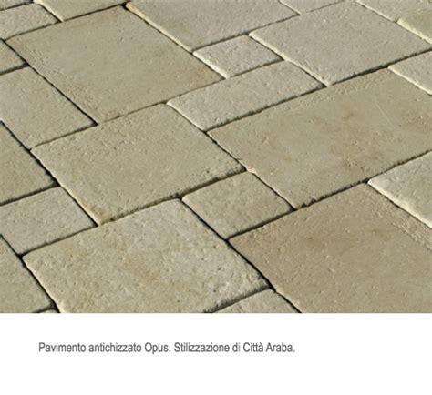 pavimenti pietra leccese pavimenti antichizzati pietra leccese carparo