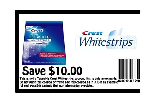 crest white strips coupon code