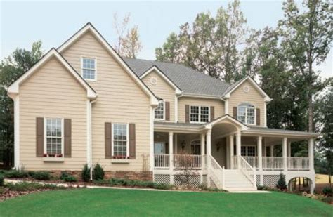 fiber cement siding pros and cons your fiber cement siding pros and cons of allura and hardie plan siding see more at