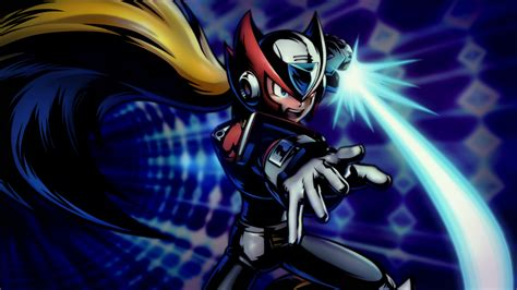 megaman background mega x hd wallpapers and background images stmed net