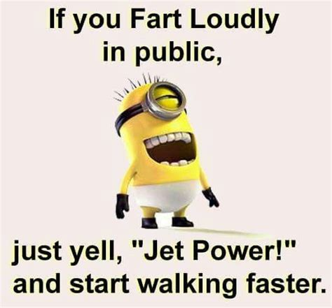 Memes Minions - top 40 funniest minions pics and memes minions pics