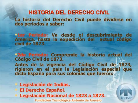 codigo civil secretara general del senado codigo civil colombia newhairstylesformen2014 com