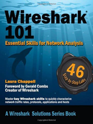 wireshark tutorial for beginners pdf download free e books wireshark 174 101 pdf