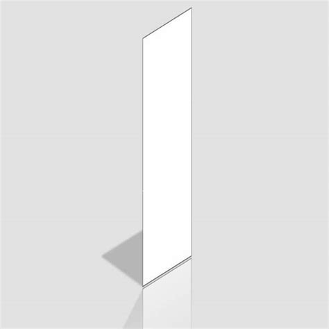 pantry  panel cm vbathroom