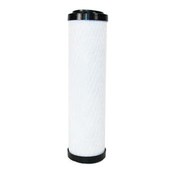 Paragon Countertop Water Filter by Paragon Countertop Replacement Cartridge P2901rc