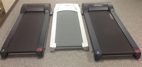 choosing the right treadmill desk base