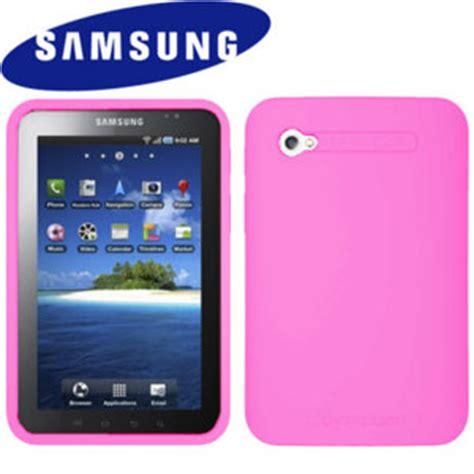 Samsung Tab Warna Pink original samsung d3o protective silicone samsung