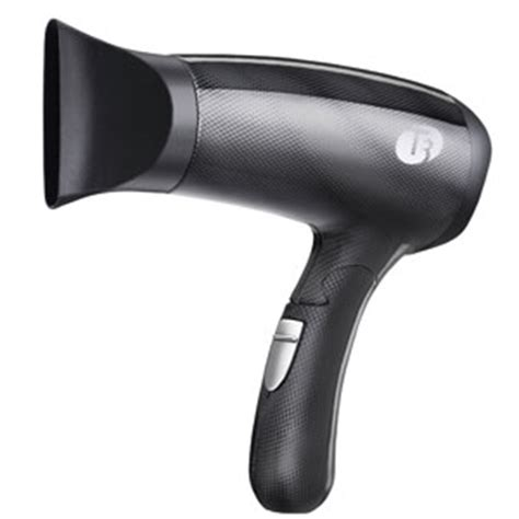 Philips Hair Dryer Japan global hair dryer market 2016 philips sephora flyco panasonic vs povos tefal vidal