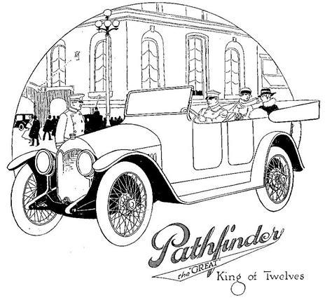 automobile layout wikipedia pathfinder 1912 automobile wikipedia