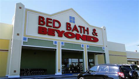 bed bath beyond orlando fl bed bath beyond o para 237 so das compras para a casa vai
