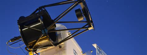 wtw autotracking telemetry antennas made in germany wtw anlagenbau gmbh is a premium
