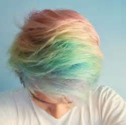 short undercut hairstyles tumblr collections