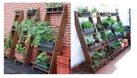 huerto urbano en casa cultivar un huerto urbano un huerto vertical para casa