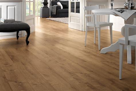 pavimenti laminati pvc pavimenti in parquet laminato e pvc garavaglia showroom